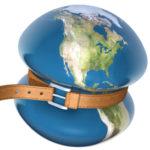 A világgazdasági problémákat is gyorsan meg kellene szüntetni