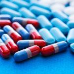 Jelentse a gyógyszere mellékhatásait