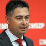 A szocialisták szerint a főpolgármesternek tudnia kellett a 40 milliárdos botrányról