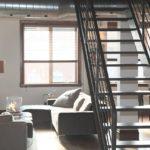Jól járt az, aki 10 éve vett lakást a Belvárosban