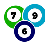 Ezekkel a számokkal lehetett nyerni a hatos lottón október 28-án