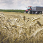 Az agrárium fejlődésének kulcsa a digitalizáció lehet