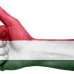 Így ünneplik az adventet a magyarok New Yorkban