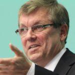 Matolcsy György: Magyarországnak nyertesnek kell lennie