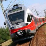 Változik a vonatok menetrendje