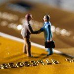 Megvitatták az uniós bíróság ítéletét a devizahiteles szerződések ügyében