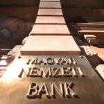 Szinten marad az MNB forintlikviditást nyújtó devizaswap-állománya