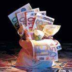 Nyugati fizetés Magyarországon? Nem lehetetlen!