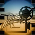 Imádja a filmeket? Várja a Cinema City Filmünnep