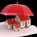 Van összefüggés a biztosítás és a megtakarítás között
