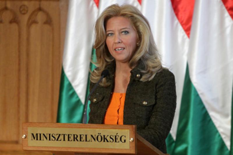 Került E Közpénz Gyurcsányék Bulgáriai Vállalkozásába Sikeradó