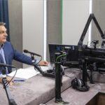 Orbán Viktor: Brüsszelben gőzerővel gyártják a betelepítési programokat