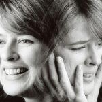 Kilencmilliárd jut a felnőtt pszichiátriai ellátás fejlesztésére