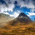 A függetlenségre készülnek a skótok