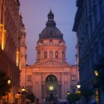 Jótékonysági hanverseny lesz szerdán a Szent István-bazilikában