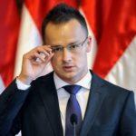 Szijjártó Péter: Magyarországot és Lengyelországot valódi barátság köti össze