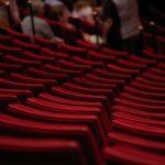 Egyre többen járnak színházba ebben a magyar városban