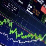 Nagy nyereséggel zártak az európai értékpapírpiacok