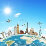Ez kellene Európa turisztikai vonzerejének növeléséhez?
