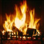 Több ezer önkormányzat nyert a tüzelőanyag-pályázaton