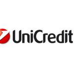 Megállapodást kötött az UniCredit az Alipayjel