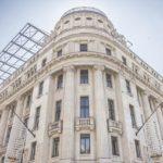 Nemzetközi sikert aratott egy magyar épület