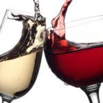 Új munkahelyeket teremtett a magyar borászat