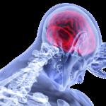 Új eljárás segítheti az agysebészeket