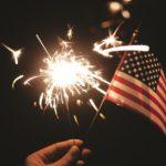 Amerikai félidős választás: történelmet írtak egyesek
