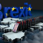 Gálik Zoltán: ha a britek nem fogadják el a megállapodást, kiesnek az unióból