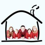Új otthont teremtett 90 000 magyar család