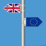 Így áll a Brexit