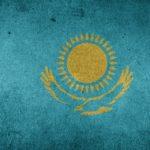Bővültek a magyar-kazah gazdasági kapcsolatok