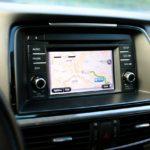 Hamarosan egy új, magyar navigációs rendszert használ majd a világ