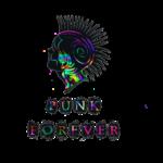 Két legendás punkbanda játszik Óbudán