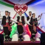 Jó hír a szerb kisebbségnek