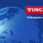 Globális nagyvállalatot épít Magyarországon a Tungsram