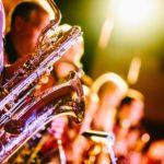 Együttműködési megállapodást kötött a Fesztiválzenekar és a Filharmónia