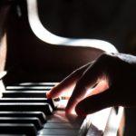 Svájcban vendégszerepel a Nemzeti Filharmonikus Zenekar