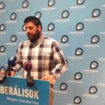 Sermer Ádám feljelentést tesz az e-jegybotrány miatt