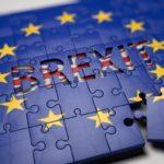 Brexit: van, aki nem nyugszik bele, hogy vége