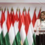 Illés Boglárka: önkéntesek nélkül nincs erős nemzet