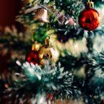 Nagy forgalomra számítanak az áruházak Karácsonykor