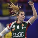 Kovacsics Anikó: meccsről meccsre jobban játszottunk