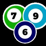 Az ötös lottó nyerőszámai és nyereményei december 8.