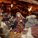 A magyar karácsonyi vásárok biztonságosak