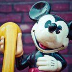 Hatalmas bevétellel zár a Walt Disney Stúdió