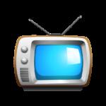 Új műsorokat támogat a Médiatanács