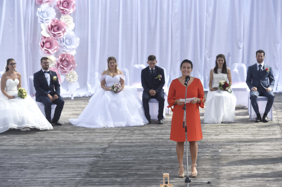 házas találkozón a házasság)